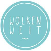 Reiseblog WOLKENWEIT Seychellen