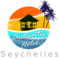 Authentic Hotel Seychelles